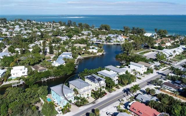 410 Pine Avenue, Anna Maria, FL 34216 (MLS #A4453399) :: Remax Alliance
