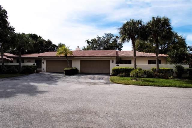 6414 Sun Eagle Lane, Bradenton, FL 34210 (MLS #A4453418) :: Real Estate Chicks
