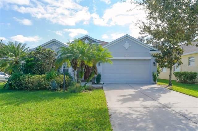 8230 Indigo Ridge Terrace, University Park, FL 34201 (MLS #A4453426) :: Gate Arty & the Group - Keller Williams Realty Smart