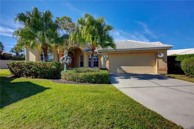 Address Not Published, Sarasota, FL 34238 (MLS #A4453428) :: Team Bohannon Keller Williams, Tampa Properties