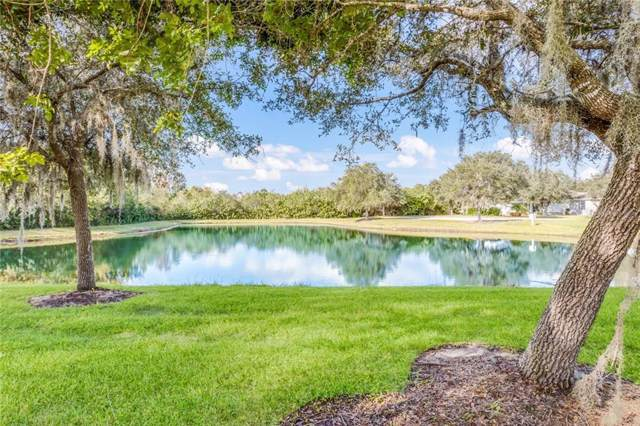 7272 Lismore Court, Lakewood Ranch, FL 34202 (MLS #A4453439) :: The Duncan Duo Team