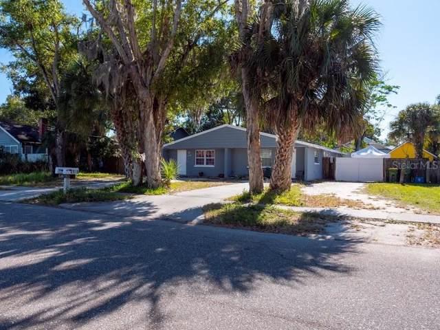 2138 5TH Street, Sarasota, FL 34237 (MLS #A4453447) :: Delgado Home Team at Keller Williams