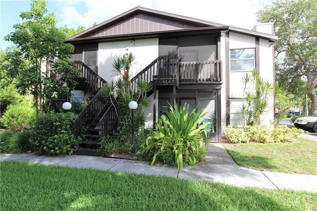 3608 59TH Avenue W #3608, Bradenton, FL 34210 (MLS #A4453448) :: Medway Realty