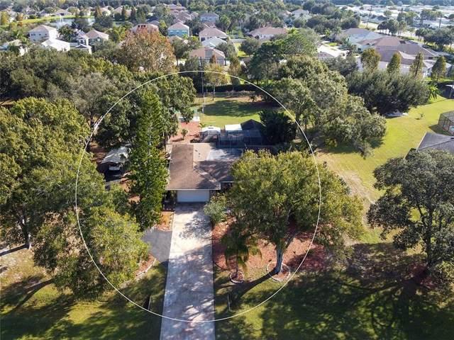 7004 40TH Avenue E, Palmetto, FL 34221 (MLS #A4453449) :: The Duncan Duo Team