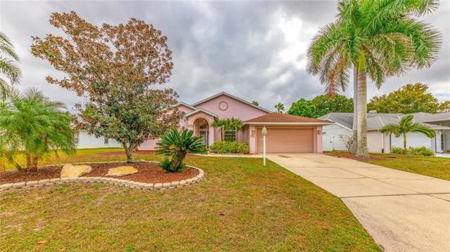 6106 55TH AVENUE Circle E, Bradenton, FL 34203 (MLS #A4453451) :: Dalton Wade Real Estate Group