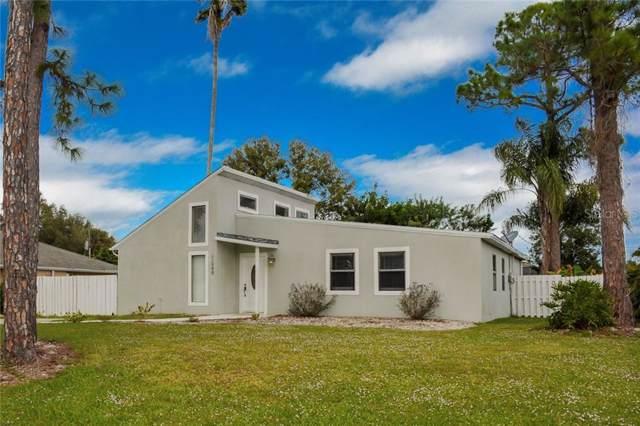 23388 Superior Avenue, Port Charlotte, FL 33954 (MLS #A4453460) :: The Light Team