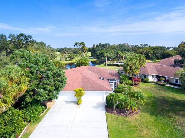 2426 Wilderness Boulevard W, Parrish, FL 34219 (MLS #A4453465) :: The Duncan Duo Team