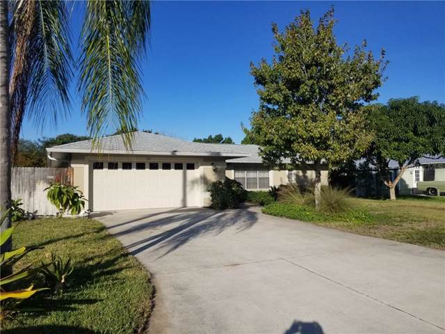 816 60TH Street NW, Bradenton, FL 34209 (MLS #A4453471) :: Medway Realty
