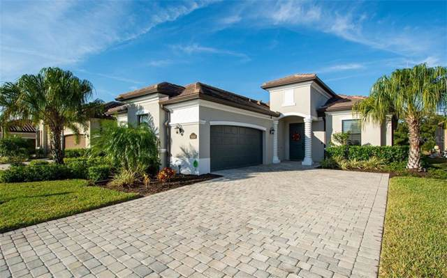 5930 Cessna Run, Bradenton, FL 34211 (MLS #A4453485) :: Medway Realty