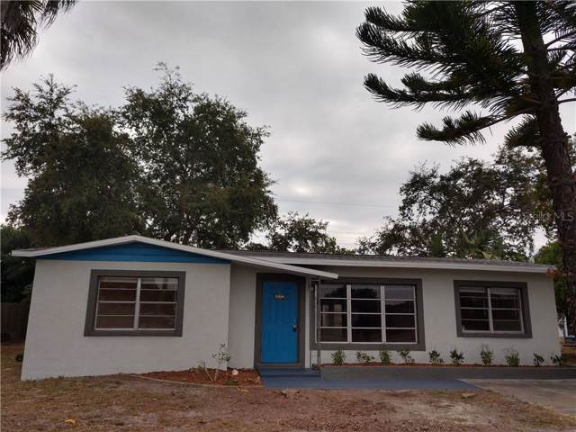 2305 S Wellesley Drive, Bradenton, FL 34207 (MLS #A4453492) :: Florida Real Estate Sellers at Keller Williams Realty