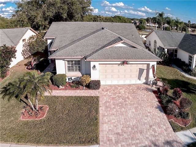 4763 Raintree Street Circle E, Bradenton, FL 34203 (MLS #A4453528) :: Remax Alliance