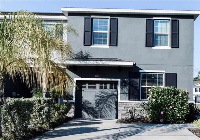 6474 Baytown Drive, Sarasota, FL 34240 (MLS #A4453534) :: Team TLC | Mihara & Associates