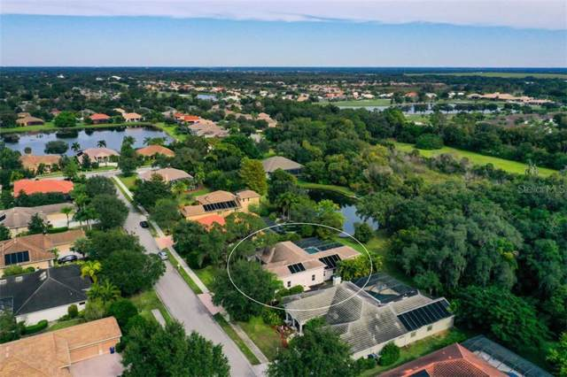4881 Luster Leaf Lane, Sarasota, FL 34241 (MLS #A4453555) :: The Duncan Duo Team