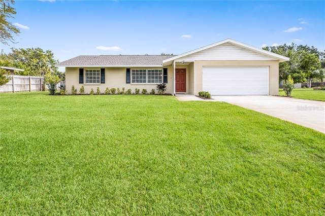811 60TH Street NW, Bradenton, FL 34209 (MLS #A4453559) :: Remax Alliance