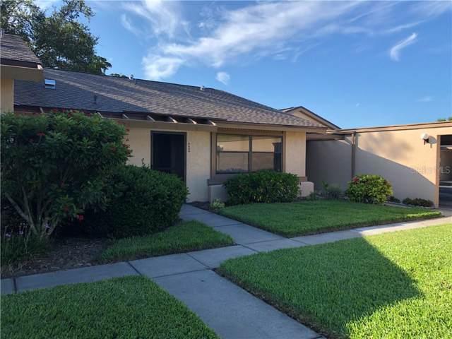 6509 Heritage Lane, Bradenton, FL 34209 (MLS #A4453584) :: Prestige Home Realty