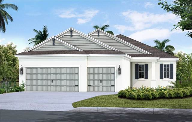 13589 Old Creek Court, Parrish, FL 34219 (MLS #A4453593) :: The Duncan Duo Team
