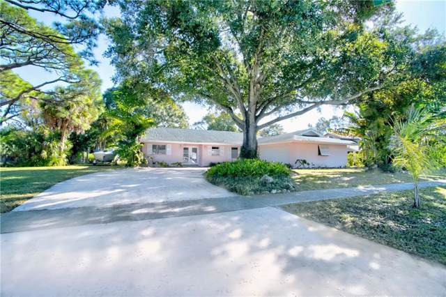 1013 Estremadura Drive, Bradenton, FL 34209 (MLS #A4453595) :: Remax Alliance