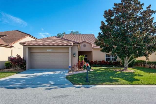 7635 Calle Facil, Sarasota, FL 34238 (MLS #A4453603) :: Team Bohannon Keller Williams, Tampa Properties