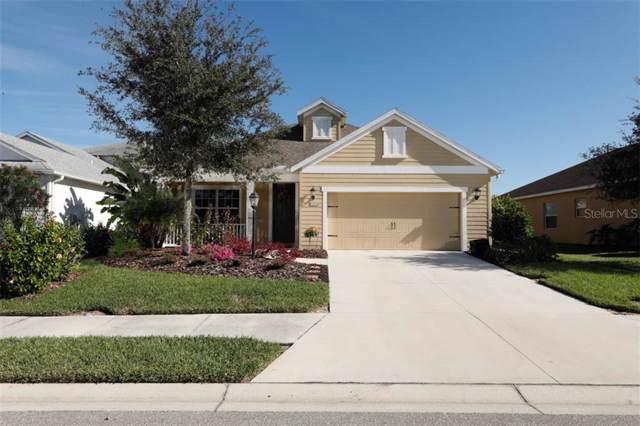 16834 Rosedown Glen, Parrish, FL 34219 (MLS #A4453608) :: EXIT King Realty