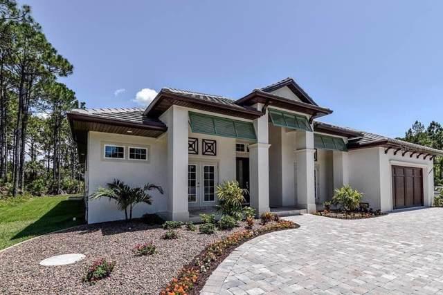 7140 Riverside Drive, Punta Gorda, FL 33982 (MLS #A4453660) :: Delgado Home Team at Keller Williams