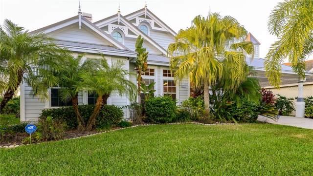 4723 Pinnacle Drive, Bradenton, FL 34208 (MLS #A4453684) :: Bustamante Real Estate