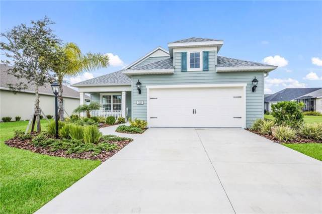 7589 Ridgelake Circle, Bradenton, FL 34203 (MLS #A4453693) :: Sarasota Home Specialists