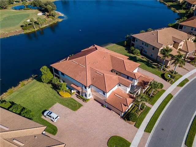 23551 Awabuki Drive, Venice, FL 34293 (MLS #A4453708) :: Keller Williams Realty Peace River Partners