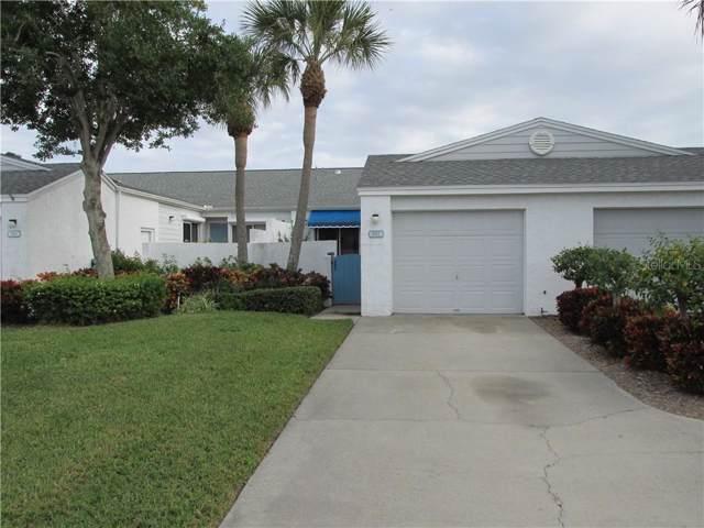 921 Waterside Lane, Bradenton, FL 34209 (MLS #A4453718) :: The Duncan Duo Team