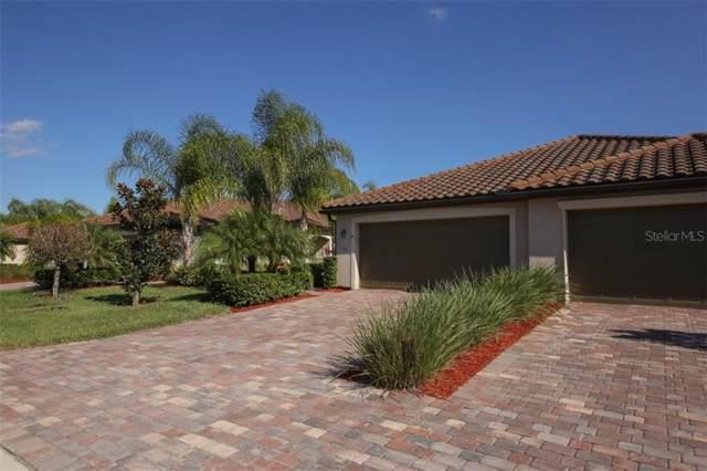111 Babbling Brook Run, Bradenton, FL 34212 (MLS #A4453724) :: Premium Properties Real Estate Services
