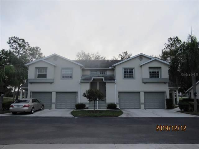 5425 Fair Oaks Street #5425, Bradenton, FL 34203 (MLS #A4453732) :: The Duncan Duo Team