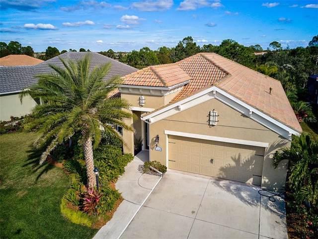 12099 Stuart Drive, Venice, FL 34293 (MLS #A4453738) :: GO Realty