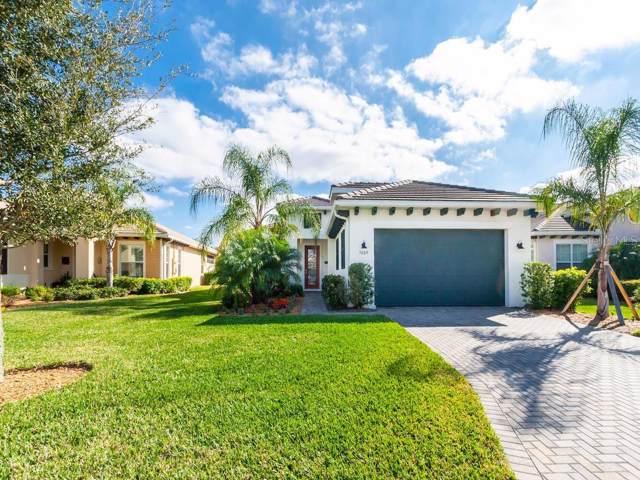 5009 Lake Overlook Avenue, Bradenton, FL 34208 (MLS #A4453745) :: Premium Properties Real Estate Services