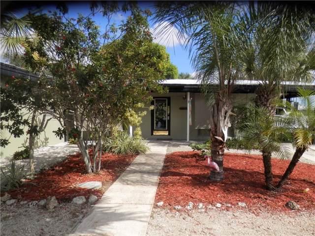 161 Duxbury Avenue, Port Charlotte, FL 33952 (MLS #A4453749) :: Prestige Home Realty