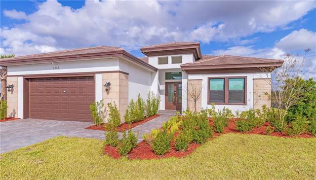 4842 Pastel Ct, Sarasota, FL 34240 (MLS #A4453783) :: The Duncan Duo Team