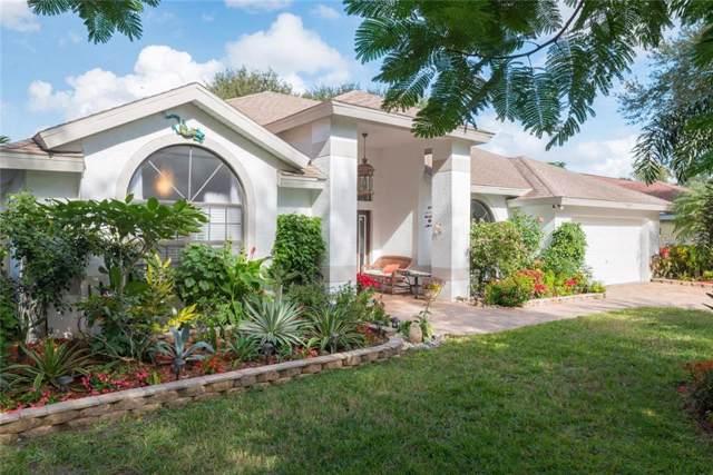 5309 Gardens Drive, Sarasota, FL 34243 (MLS #A4453798) :: The Duncan Duo Team