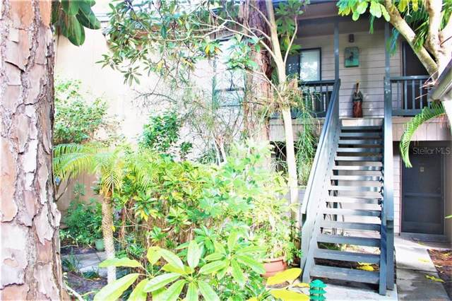 1716 Glenhouse Drive Gl322, Sarasota, FL 34231 (MLS #A4453807) :: Team Bohannon Keller Williams, Tampa Properties