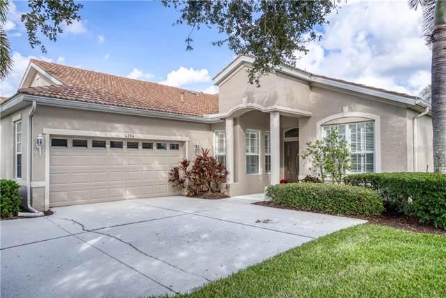 4384 Kariba Lake Ter, Sarasota, FL 34243 (MLS #A4453814) :: Delgado Home Team at Keller Williams