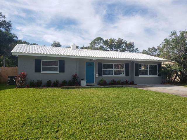 7890 42ND WAY N, Pinellas Park, FL 33781 (MLS #A4453831) :: 54 Realty