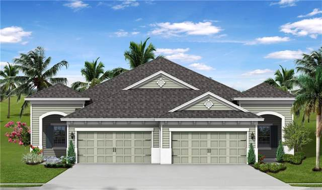 4539 Deep Creek Terrace, Parrish, FL 34219 (MLS #A4453859) :: The Duncan Duo Team