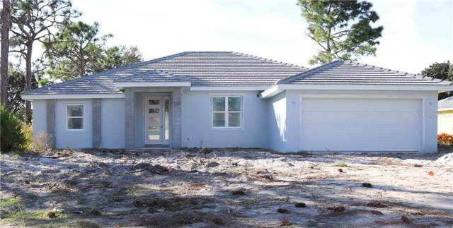 214 Mariner Lane, Rotonda West, FL 33947 (MLS #A4453876) :: BuySellLiveFlorida.com