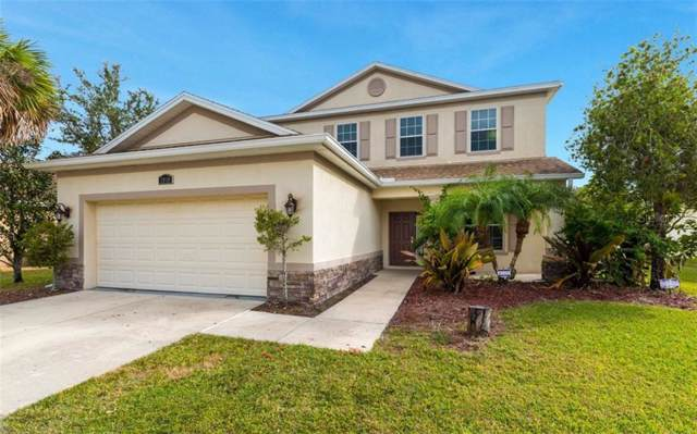 7010 56TH Terrace E, Palmetto, FL 34221 (MLS #A4453906) :: Zarghami Group