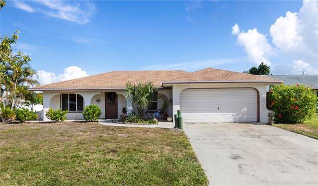 1103 60TH Street W, Bradenton, FL 34209 (MLS #A4453924) :: GO Realty