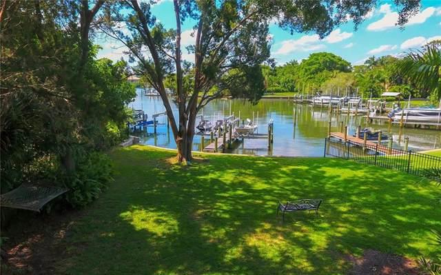 1515 Hillview Drive, Sarasota, FL 34239 (MLS #A4453956) :: BuySellLiveFlorida.com