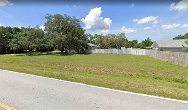2997 Boland Drive, Oviedo, FL 32765 (MLS #A4453963) :: Armel Real Estate