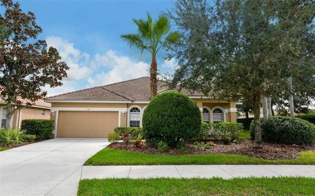 847 Cedar Harbour Court, Bradenton, FL 34212 (MLS #A4453964) :: The Paxton Group