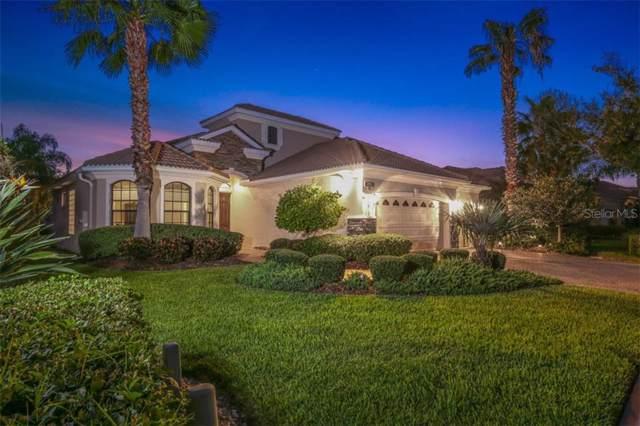 5927 Wingspan Way, Bradenton, FL 34203 (MLS #A4453975) :: Bustamante Real Estate
