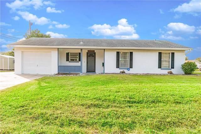 4227 3RD Avenue W, Palmetto, FL 34221 (MLS #A4454002) :: Gate Arty & the Group - Keller Williams Realty Smart