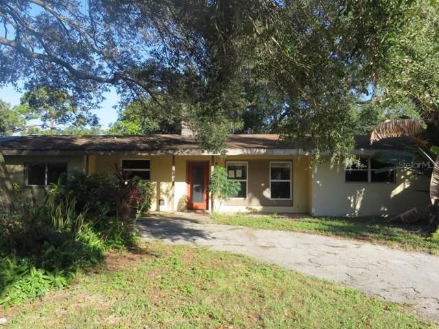 4011 Felipi Lane, Sarasota, FL 34235 (MLS #A4454012) :: Charles Rutenberg Realty