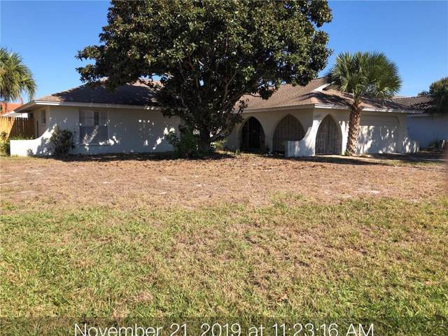 6020 10TH Avenue W, Bradenton, FL 34209 (MLS #A4454030) :: GO Realty