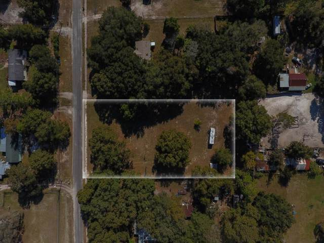 8903 Mary Ivy Drive, Plant City, FL 33567 (MLS #A4454043) :: The Duncan Duo Team
